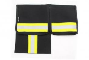 昆山消防装备