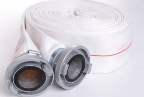昆山消防器材消防水带